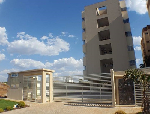 apartamento em plano diretor sul, palmas/to de 56m² 2 quartos à venda por r$ 180.000,00 ou para locação r$ 1.000,00/mes - ap172671