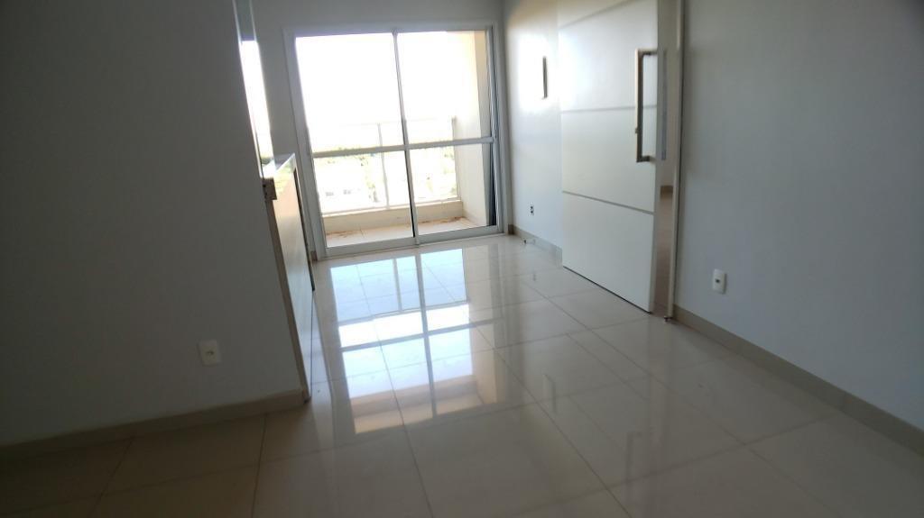 apartamento em plano diretor sul, palmas/to de 64m² 2 quartos à venda por r$ 258.000,00 - ap328027