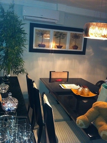 apartamento em plano diretor sul, palmas/to de 87m² 3 quartos à venda por r$ 420.000,00 - ap95523
