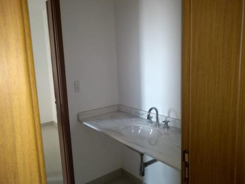 apartamento em pompéia, santos/sp de 115m² 3 quartos à venda por r$ 869.000,00 - ap84952