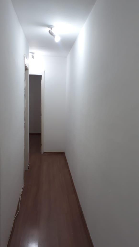 apartamento em ponte grande, guarulhos/sp de 45m² 2 quartos à venda por r$ 210.000,00 - ap331326