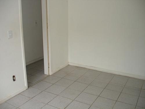 apartamento em praça sêca, rio de janeiro/rj de 60m² 2 quartos à venda por r$ 210.000,00 - ap149826