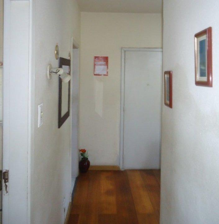 apartamento em praça seca, rio de janeiro/rj de 36m² 1 quartos à venda por r$ 140.000,00 - ap104962