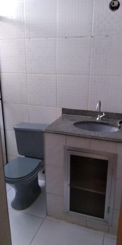 apartamento em praça seca, rio de janeiro/rj de 52m² 2 quartos à venda por r$ 90.000,00 - ap453746