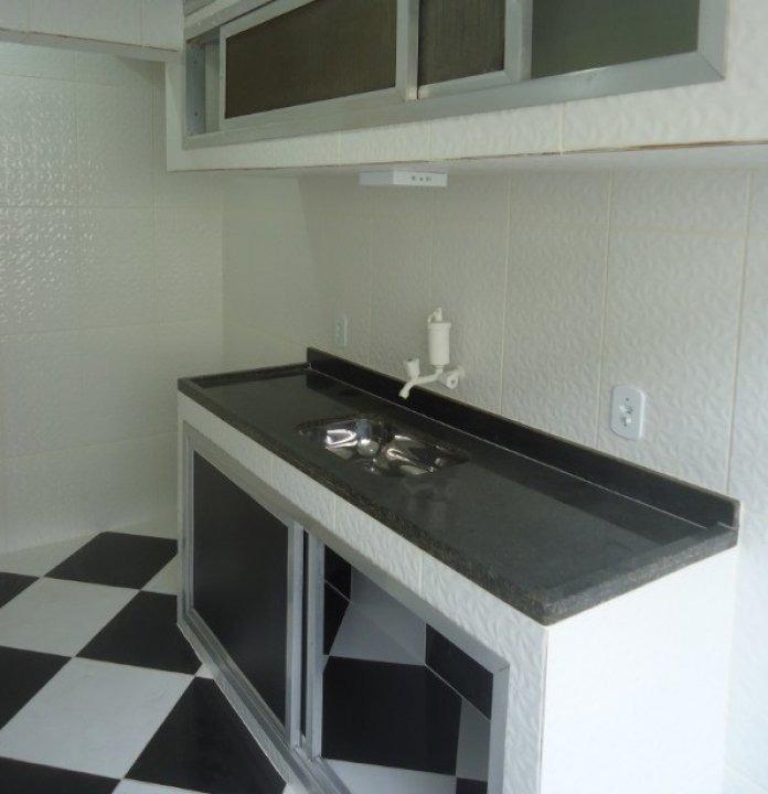apartamento em praça seca, rio de janeiro/rj de 53m² 2 quartos à venda por r$ 140.000,00 - ap132377