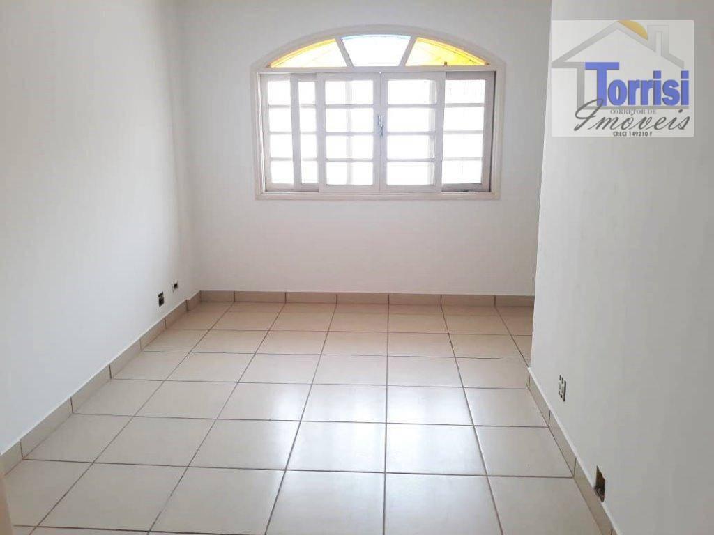 apartamento em praia grande, 01 dormitório, tupi, ap2183 - ap2183