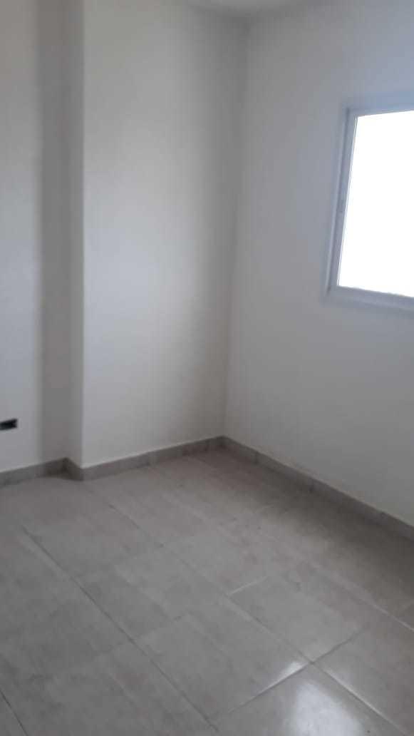 apartamento em praia grande 1 quarto - 164