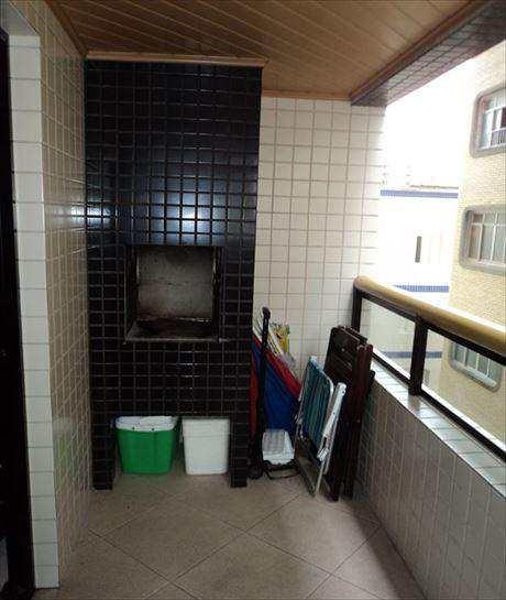 apartamento em praia grande bairro caiçara - v405400