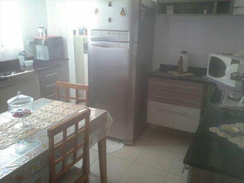 apartamento em praia grande bairro solemar - v80401