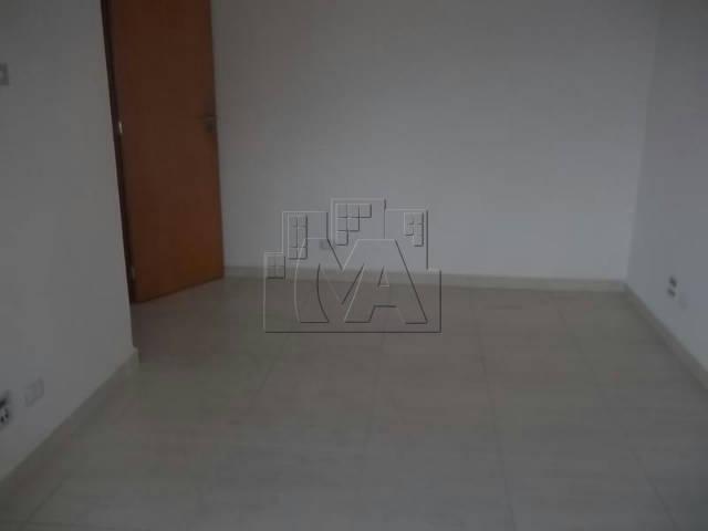 apartamento em praia grande - boqueirão