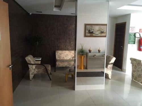 apartamento em praia grande - c5313