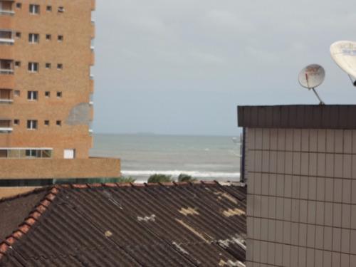apartamento em praia grande edifício florença ocian