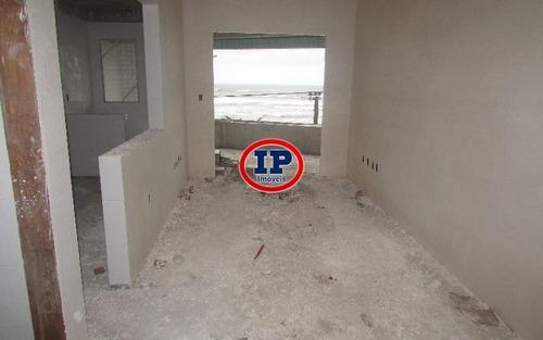 apartamento em praia grande - flórida
