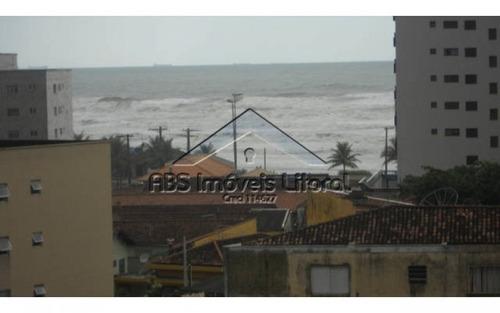 apartamento em praia grande na vila caiçara - ap 353