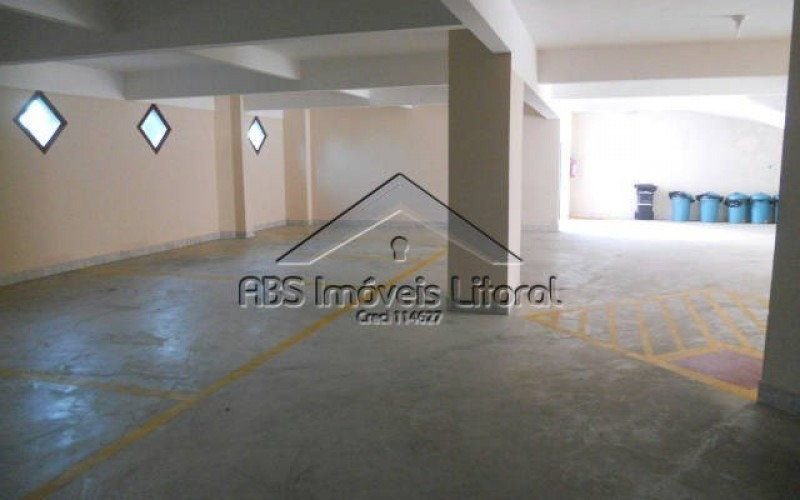 apartamento em praia grande na vila caiçara - ap 52