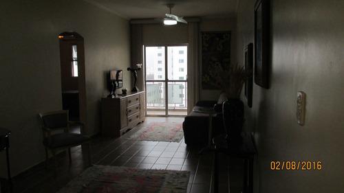 apartamento em praia grande, no bairro canto do forte - 2 do