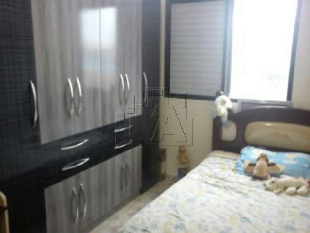 apartamento em praia grande - ocian