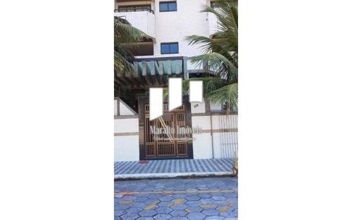 apartamento em praia grande s. paulo.