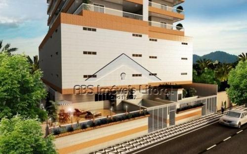 apartamento em praia grande-sp boqueirão