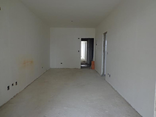 apartamento em praia grande sp lançamento  92 mil - ap0014