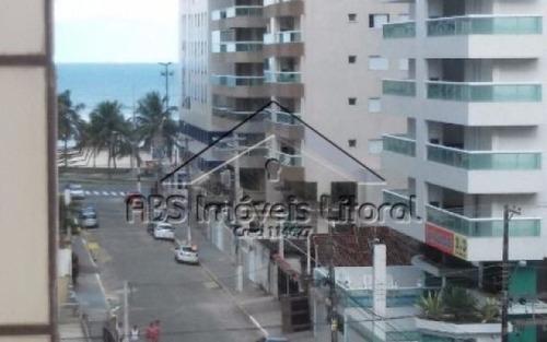 apartamento em praia grande - sp - ocian