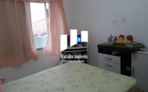 apartamento em praia grande s.paulo.