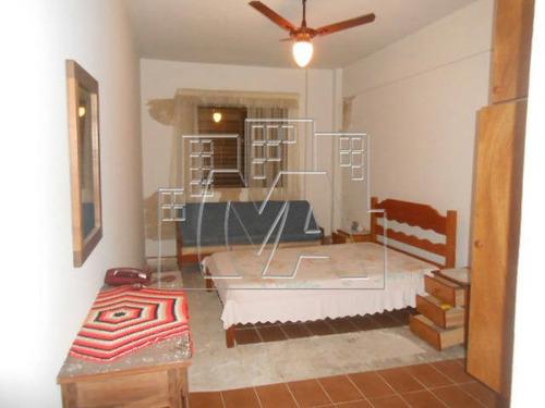 apartamento em praia grande,próximo ao mar , para reformar , com financiamento direto com proprietário,aceita carro como parte de pagamento