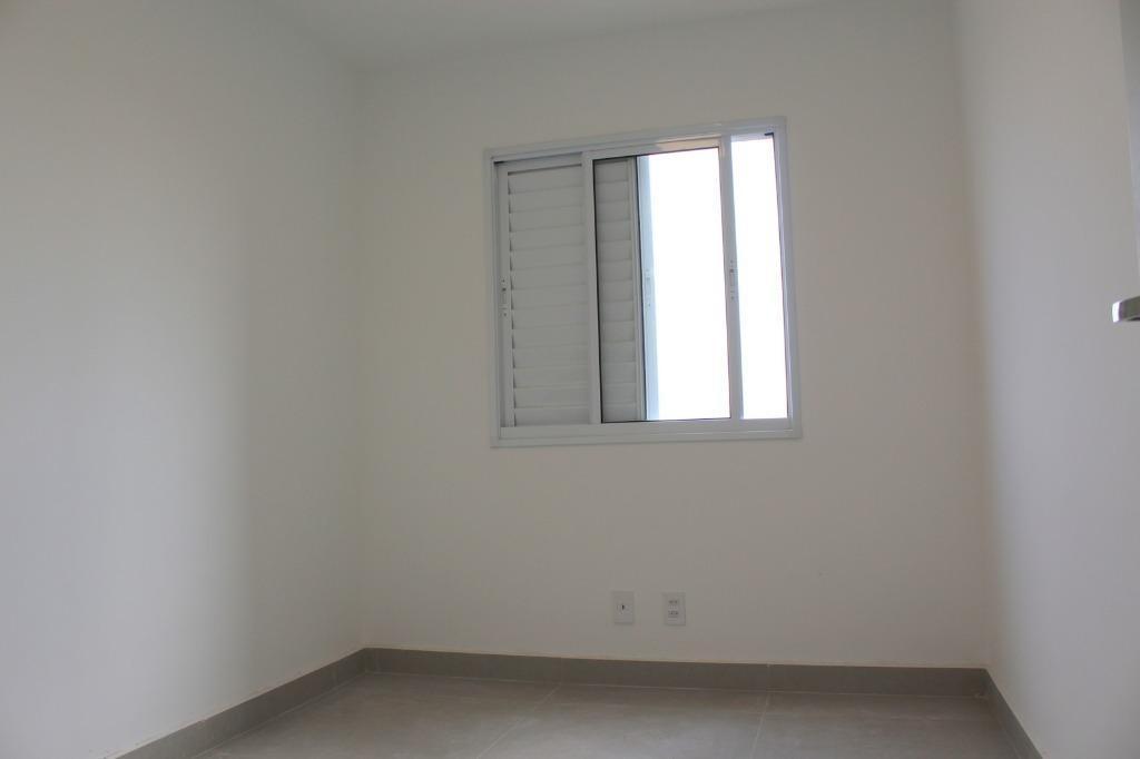 apartamento em quitaúna, osasco/sp de 53m² 2 quartos à venda por r$ 300.000,00 - ap196498