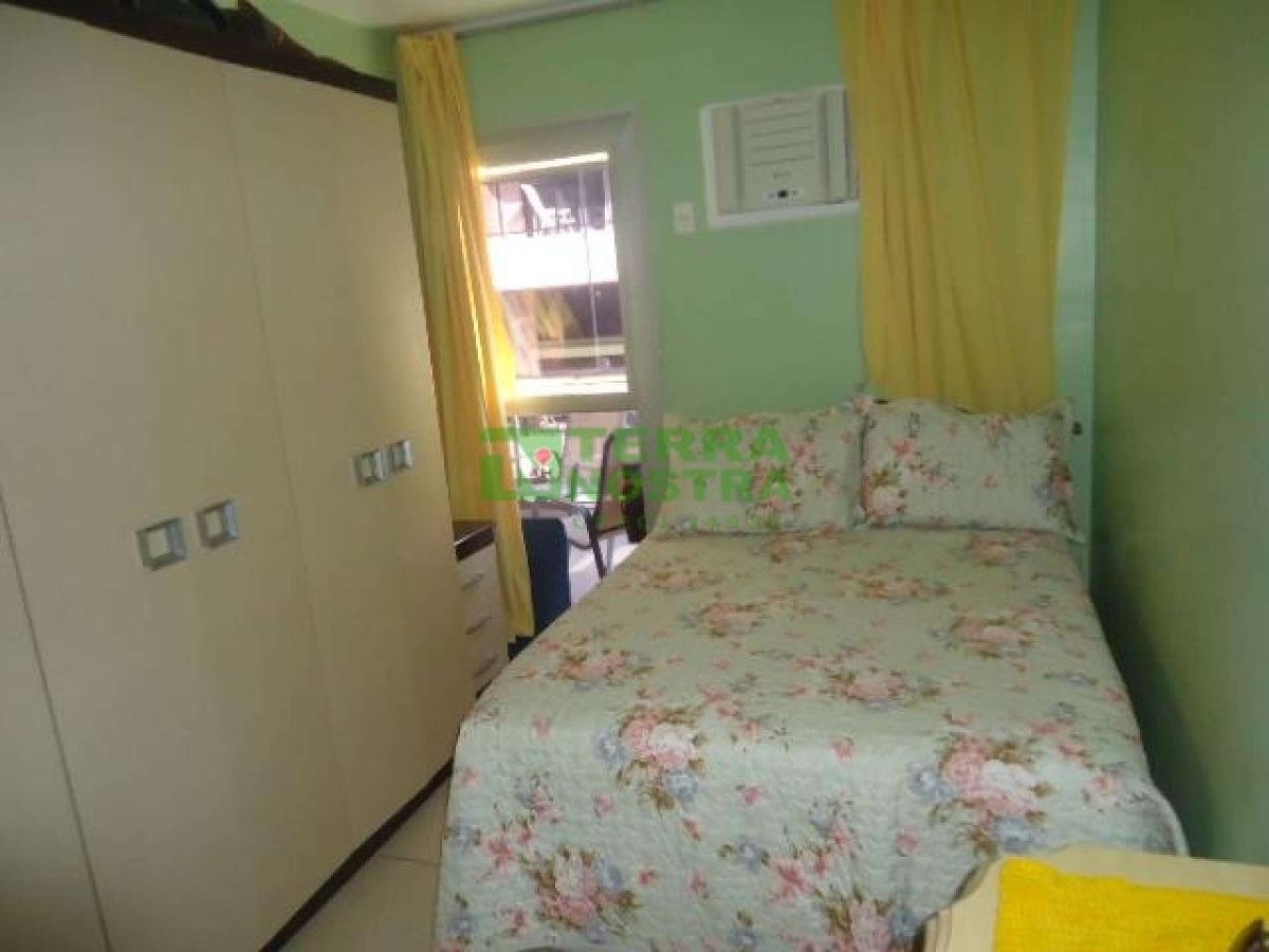 apartamento em recreio dos bandeirantes  - 20.2247 rec