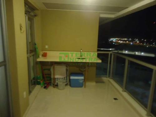 apartamento em recreio dos bandeirantes  - 20.2251 rec
