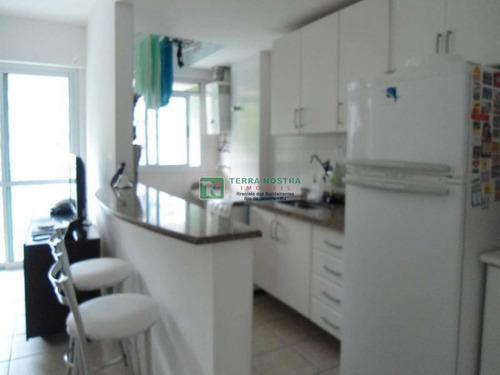 apartamento em recreio dos bandeirantes  - 20.2320 rec