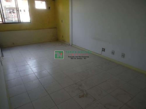 apartamento em recreio dos bandeirantes  - 20.2382 rec
