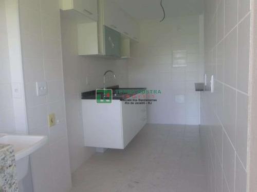 apartamento em recreio dos bandeirantes  - 20.2395 rec