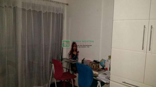 apartamento em recreio dos bandeirantes  - 20.2442 rec