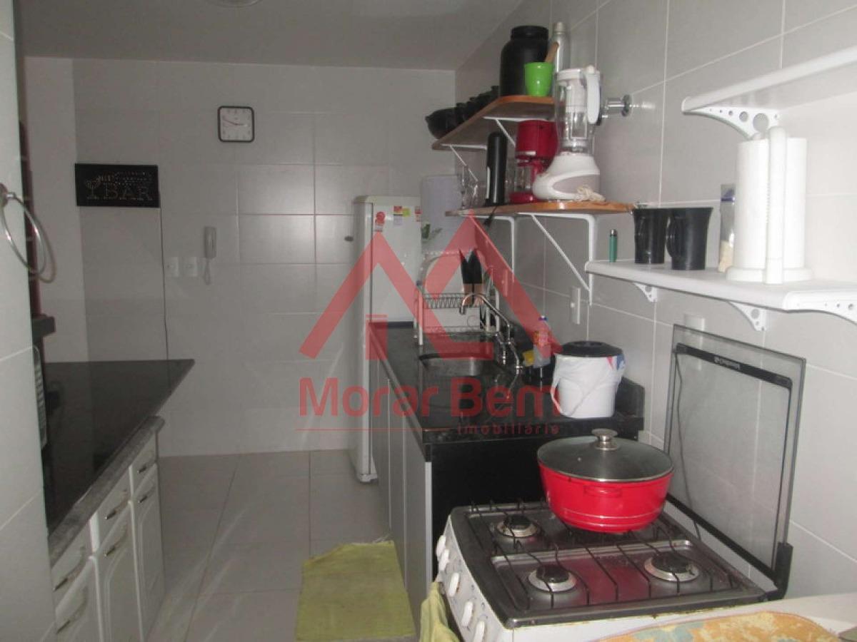 apartamento em recreio dos bandeirantes  - 20.2477 rec