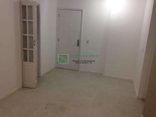 apartamento em recreio dos bandeirantes  - 20.2479 rec