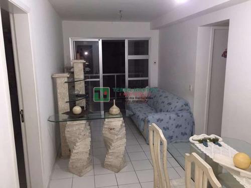 apartamento em recreio dos bandeirantes  - 20.2502 rec