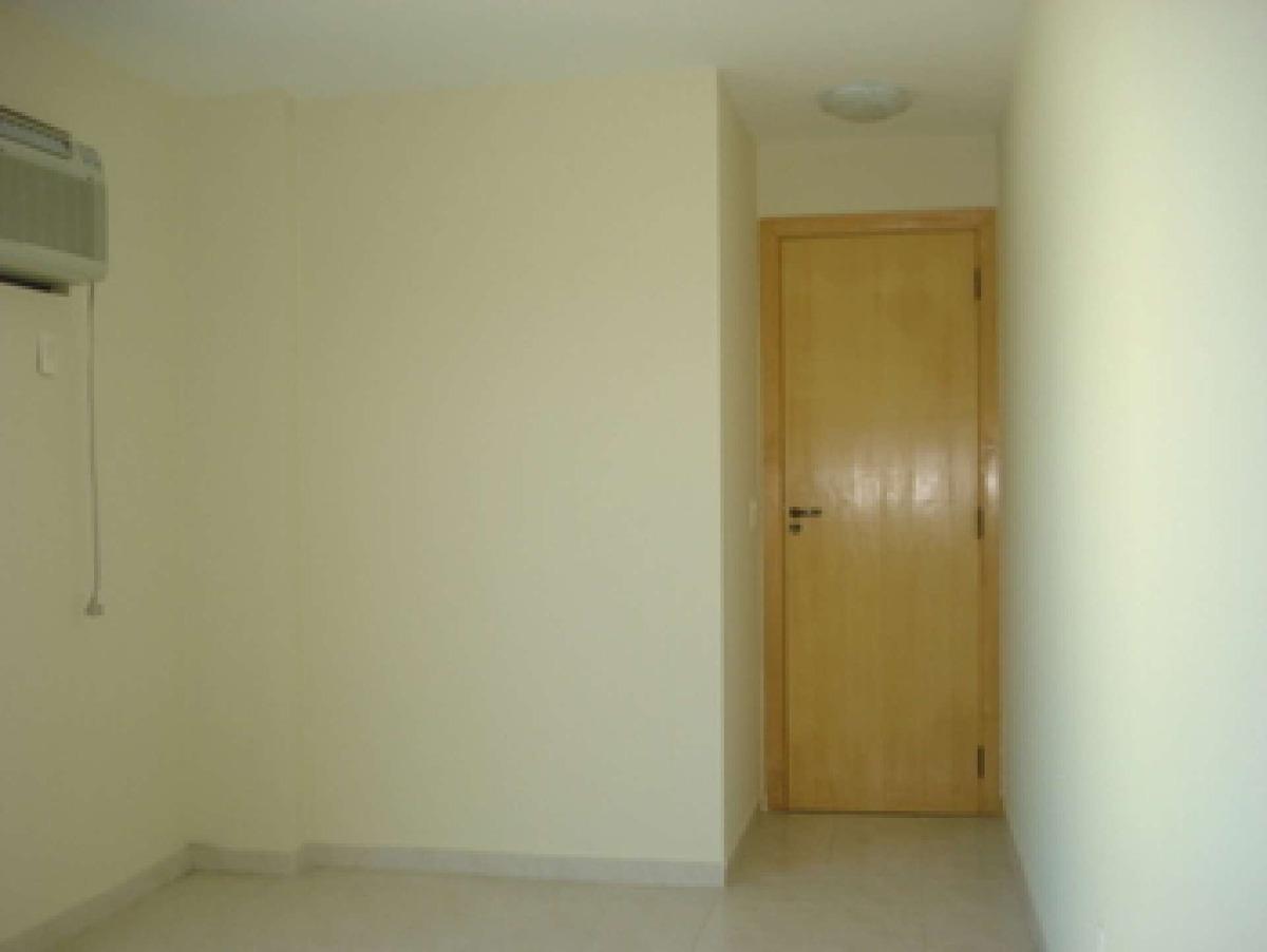 apartamento em recreio dos bandeirantes  - 20.755 rec