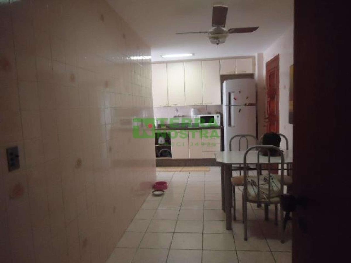 apartamento em recreio dos bandeirantes  - 23.607 rec
