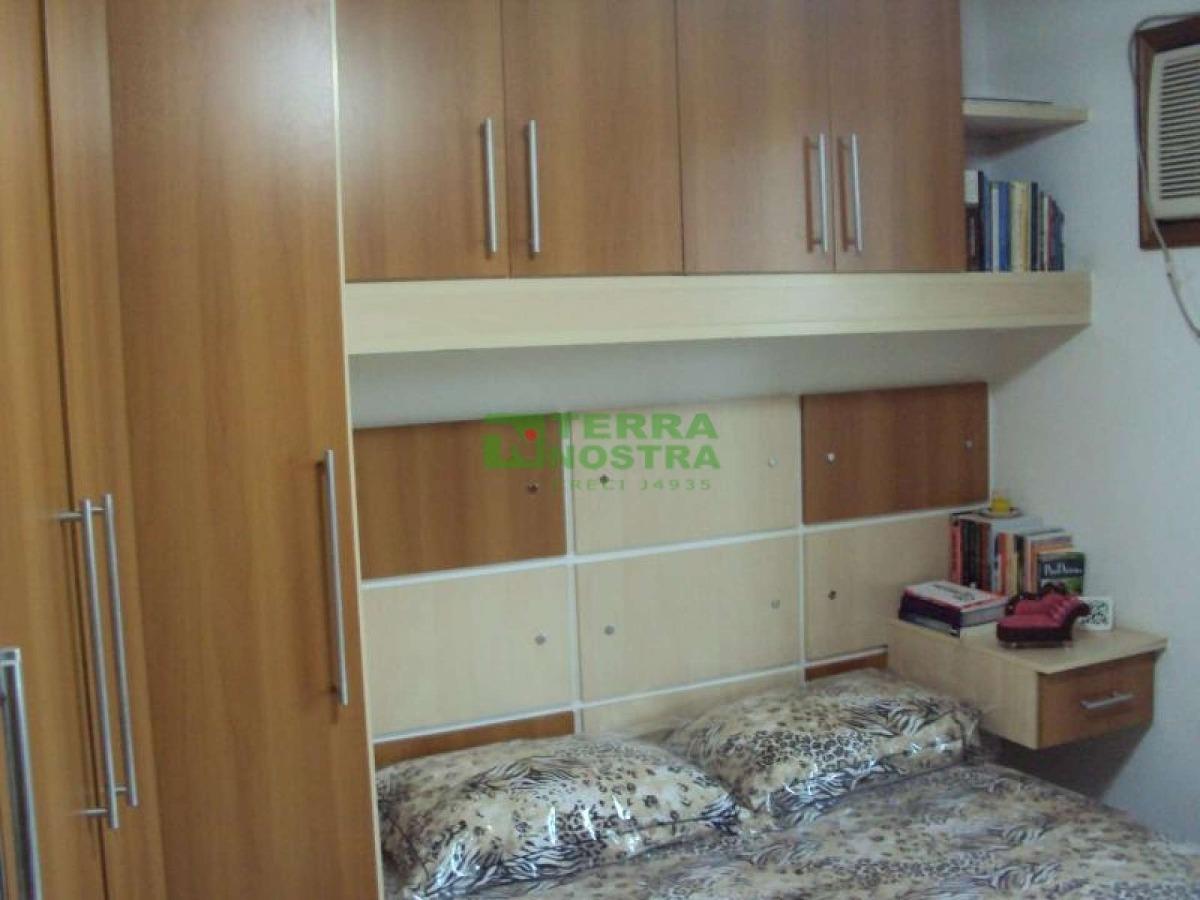 apartamento em recreio dos bandeirantes  - 23.636 rec