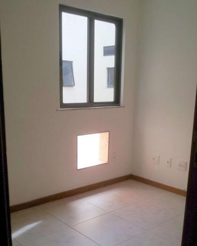 apartamento em recreio dos bandeirantes  - 25.2174 rec
