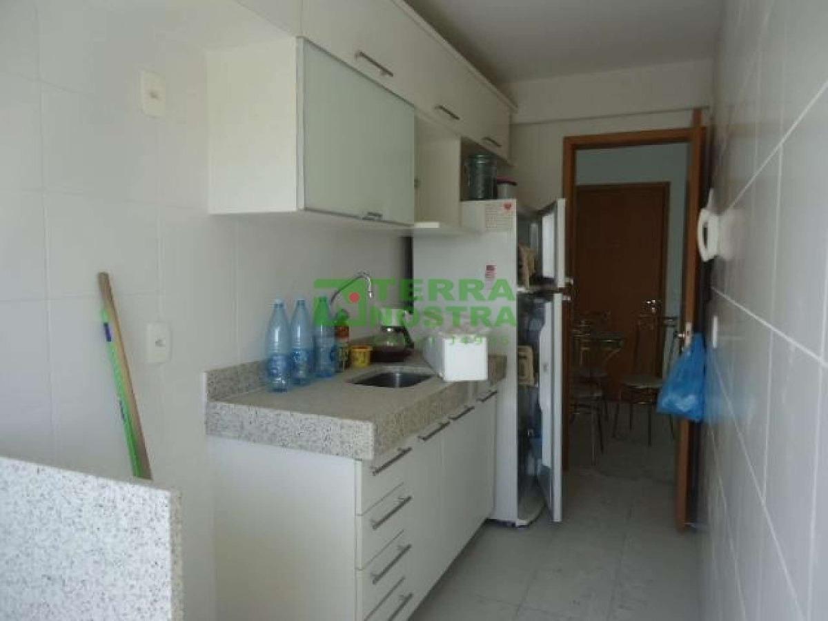 apartamento em recreio dos bandeirantes  - 25.2220 rec