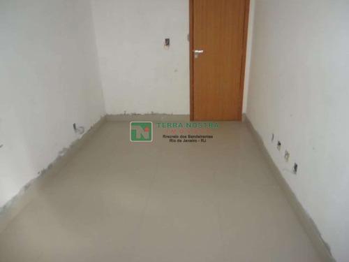 apartamento em recreio dos bandeirantes  - 25.2223 rec
