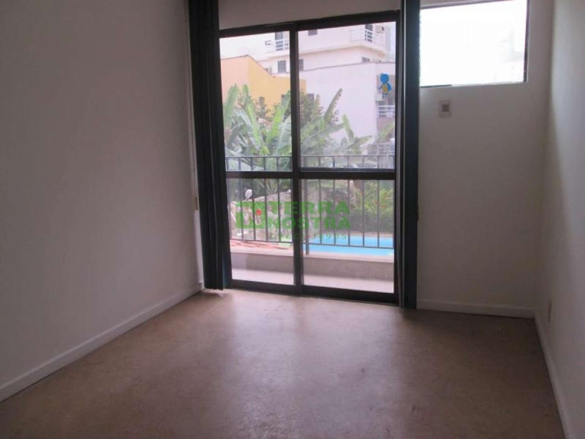 apartamento em recreio dos bandeirantes  - 25.2275 rec