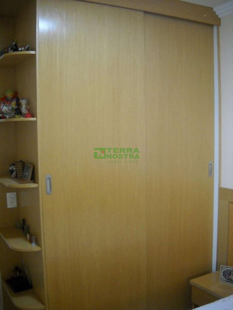 apartamento em recreio dos bandeirantes  - 25.2285 rec