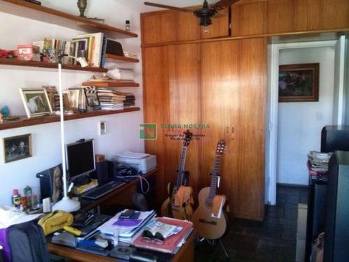 apartamento em recreio dos bandeirantes  - 25.2312 rec