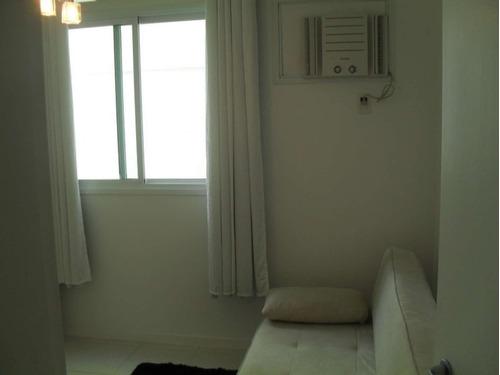 apartamento em recreio dos bandeirantes  - 25.2417  rec
