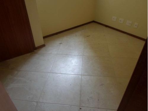apartamento em recreio dos bandeirantes  - 30.1666 rec