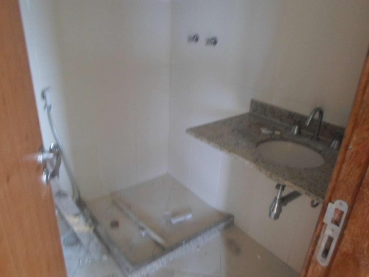 apartamento em recreio dos bandeirantes  - 30.1667 rec