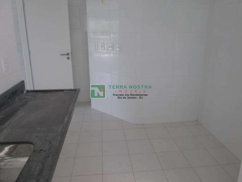 apartamento em recreio dos bandeirantes  - 30.2071 rec